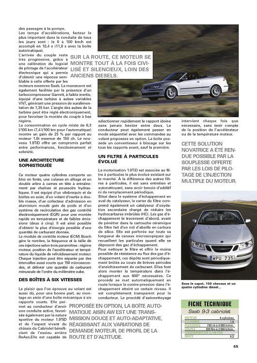 revue technique mazda bt 50 pdf