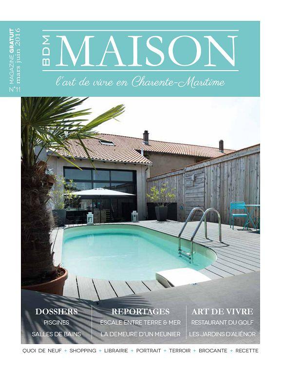 Magazine deco maison gratuit excellent nol soyez tendance for Magazine deco maison gratuit