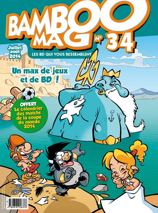 can 2012 calendrier des rencontres pdf