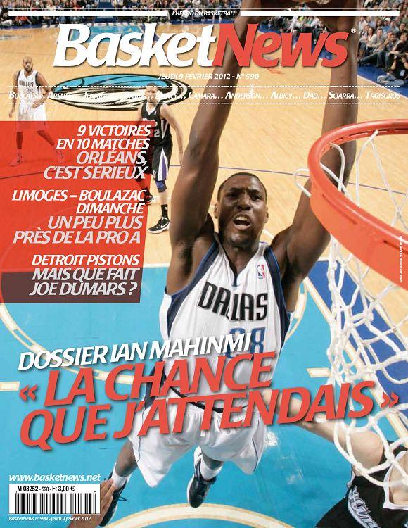 Beautiful Basket News Magazine Gallery - Joshkrajcik.us - joshkrajcik.us