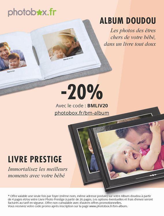 Extrêmement Bébés et Mamans n°37 octobre 2016 - Page 26 - 27 - Bébés et Mamans  LC95