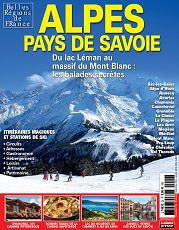 n°20 nov-déc 14/jan 2015