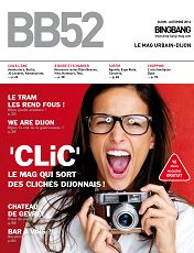 n°52 sep/oct/nov 2012