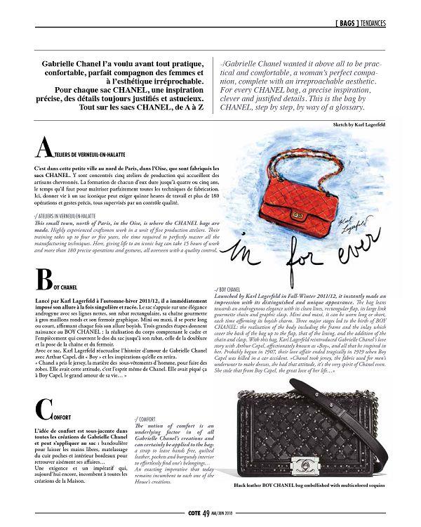 Page N°96 109 108 Cote Juin Genève 2018 0qFwOxI1R