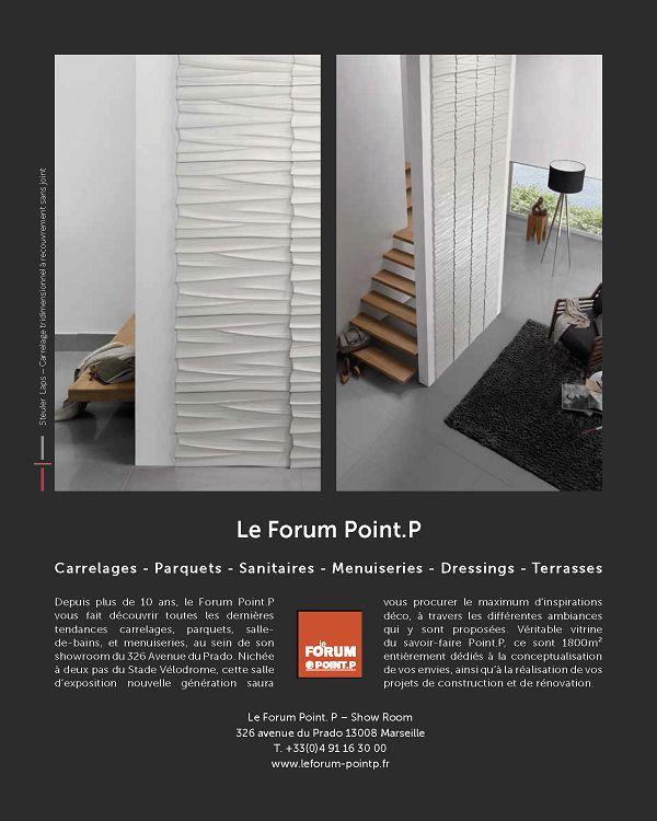 COTE Marseille Provence N150 Mai Jun 2014 000 EUR