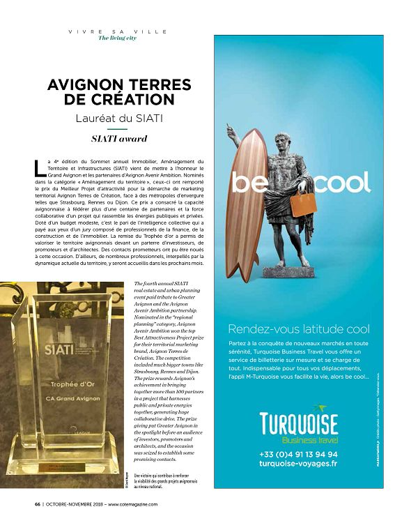 la provence avignon journal gay leather boots
