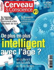 Cerveau & Conscience n°2 mai/jun 2015