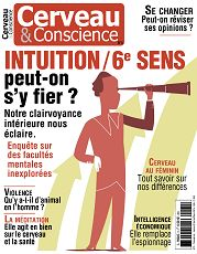 n°5 jan/fév/mar 2016