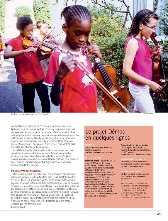 art et gastronomie magazine pdf