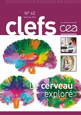 Clefs n°62 Automne 2014