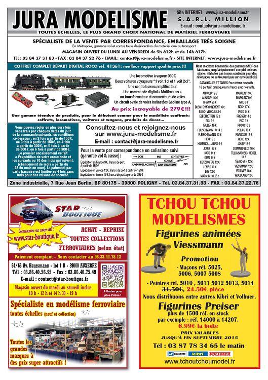 Quelques liens utiles - Vente correspondance belgique ...