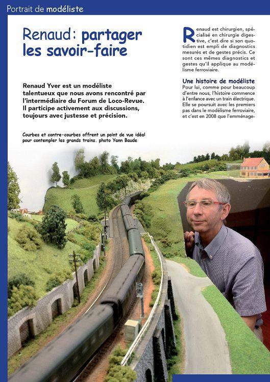 Réaction d'Andreas Meyer face aux problèmes rencontrés par les nouveaux trains des CFF