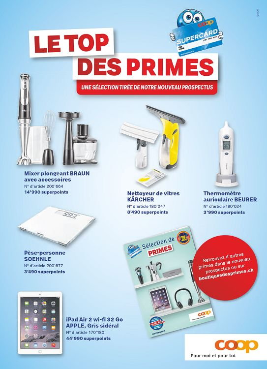 Coopération n°12 21 mar 2017 Page 108 Coopération n°12