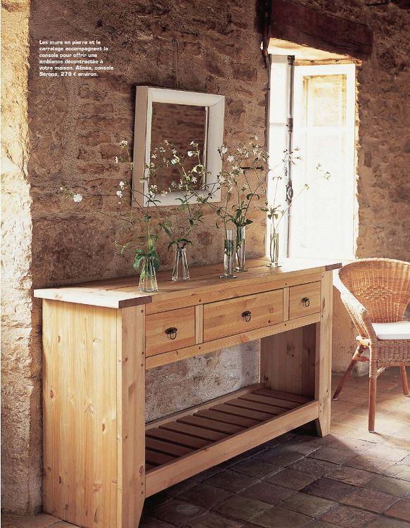 Decoration interieur maison pdf ~ Solutions pour la ...