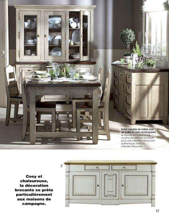 dco campagne dcoration intrieur maison 1001mags magazines en pdf 1 et gratuits