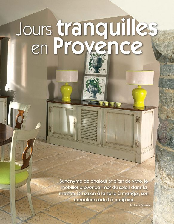 Magazine de decoration interieure gratuit maison design Magazine decoration interieure