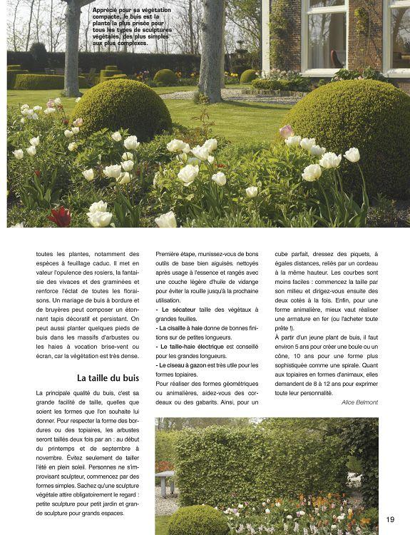 D co jardin jardinage ext rieur maison 1001mags magazines en pdf 1 et gratuits - Deco jardin recup gratuit ...