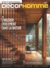 n°60 sep/oct/nov 2019