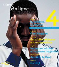 n°4 jan/fév/mar 2011