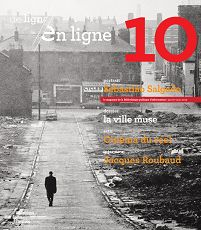 n°10 jan/fév/mar 2013