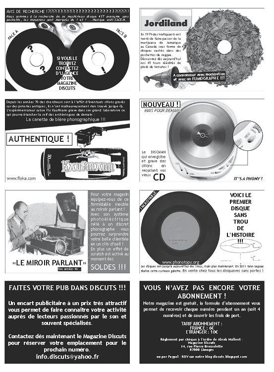 discuts n 6 jun jul ao 2012 page 2 3 discuts n 6. Black Bedroom Furniture Sets. Home Design Ideas