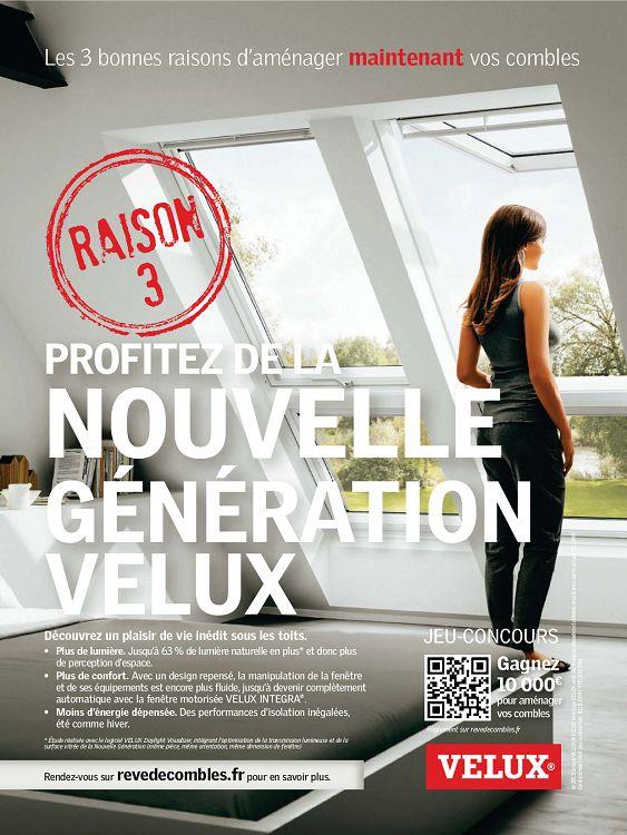 Du Côté De Chez Vous N59 Octnov 2013 Page 18 19 Du