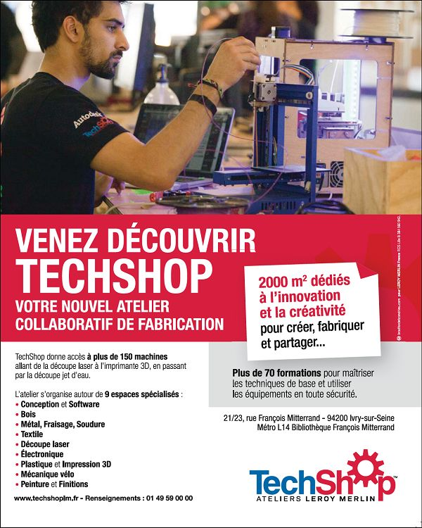 Du Côté De Chez Vous N71 Sepoctnov 2016 Page 64 65