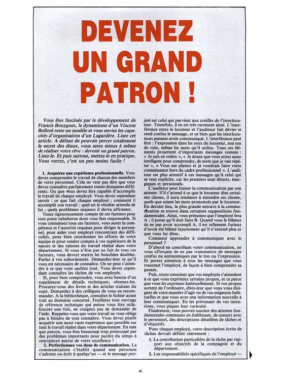 fidélisation salarié hôtellerie groupe accor