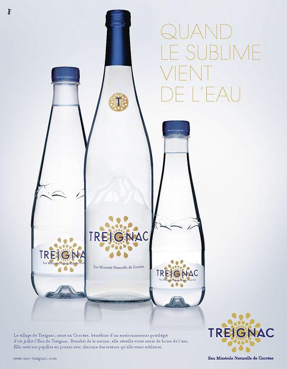 bouteille sublime 150 litres prix