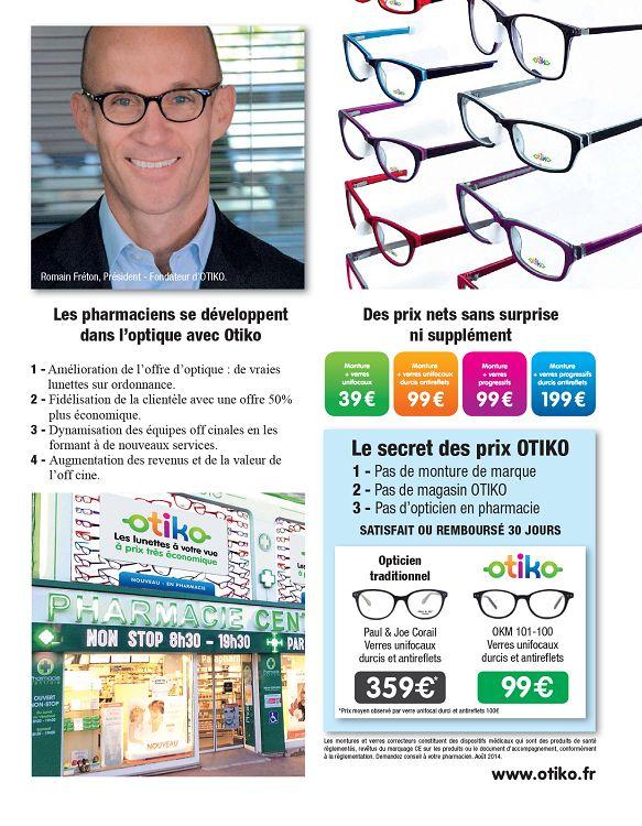 e2f5061afe4590 Entreprendre n°283 septembre 2014 - Page 160 - 161 - Entreprendre n ...