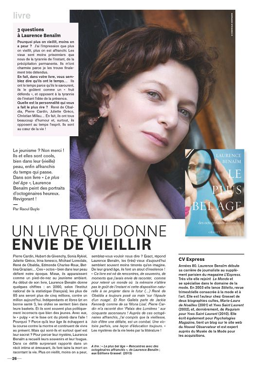 psychologie magazine site rencontre