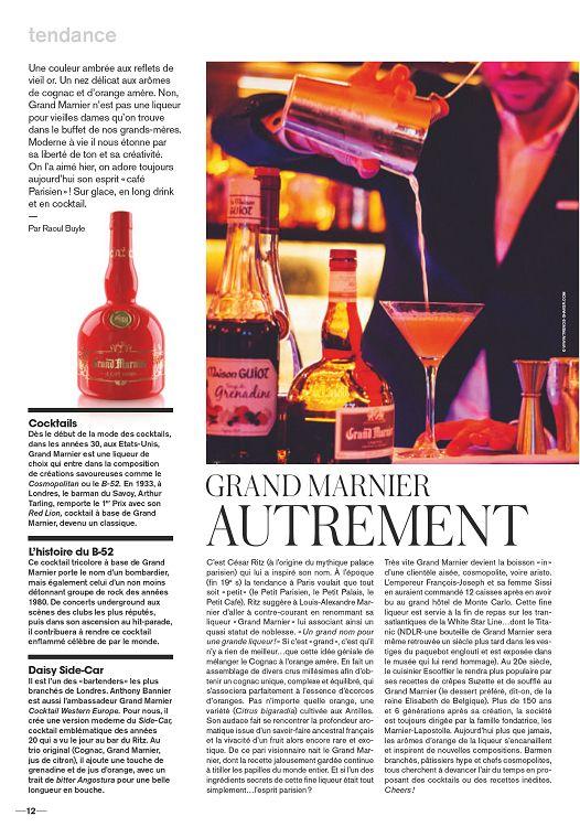 Cognac Classique Grand Ba Cha Ibiza D5sbFuuyli