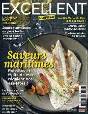 Excellent n°2 avr/mai 2013