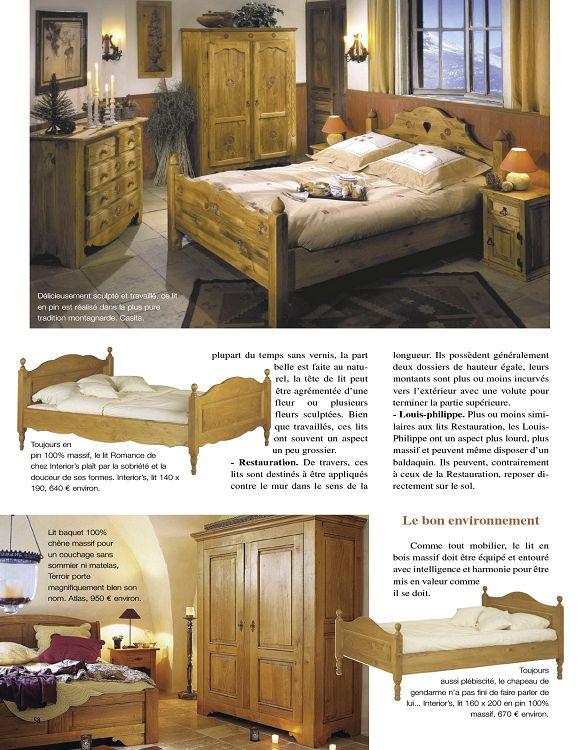 sommier pos au sol coupe et perspective dun sommier daprs. Black Bedroom Furniture Sets. Home Design Ideas