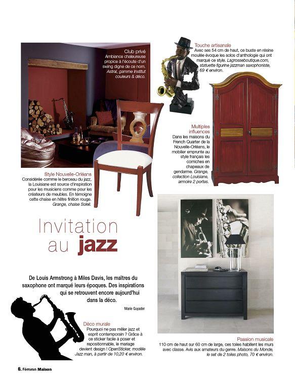 Maison octnovdéc n°25 2 Féminin 3 Féminin 2011 Page 8wyONnvm0