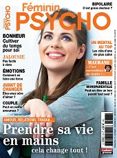 n°78 nov-déc 14/jan 2015