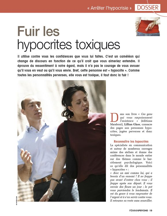 Fminin Psycho N66 Jan Fv 2012 100 EUR