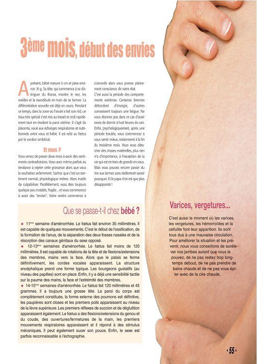 site-ul web despre varicose vene