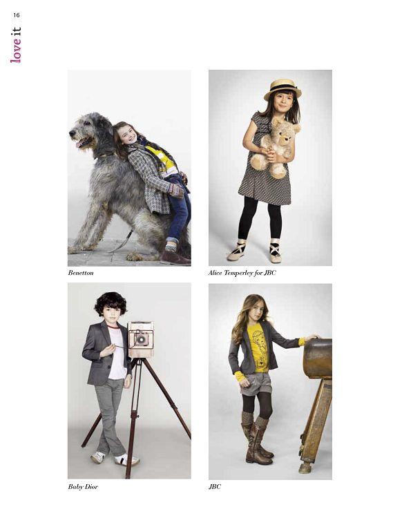Septembre 119 Magazine Femmes 2012 N°129 Luxembourg 118 Page 6qtrq0nz