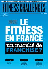 Fitness Challenges n°17 jun/jui 2015