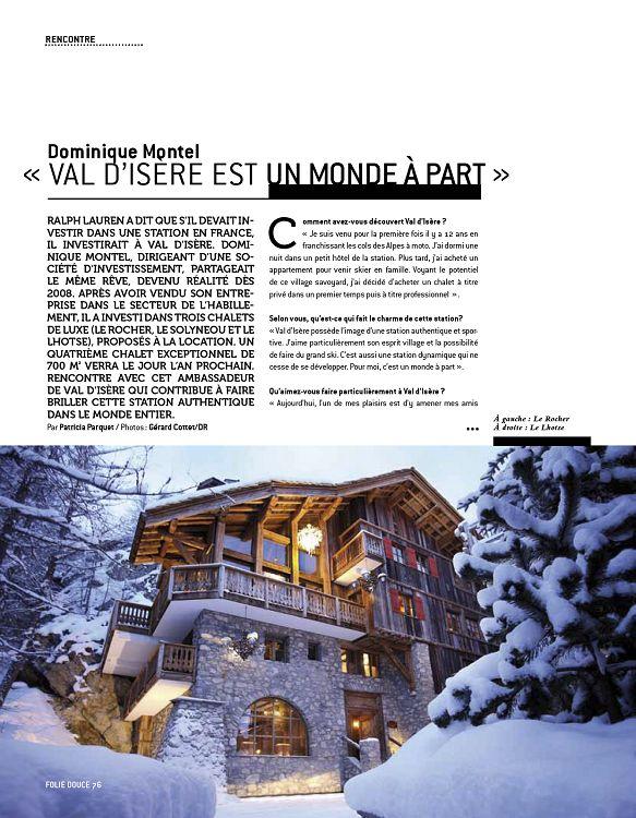 N°2 Folie 2011 77 Janfévmar Page 76 Douce 8wNnv0m