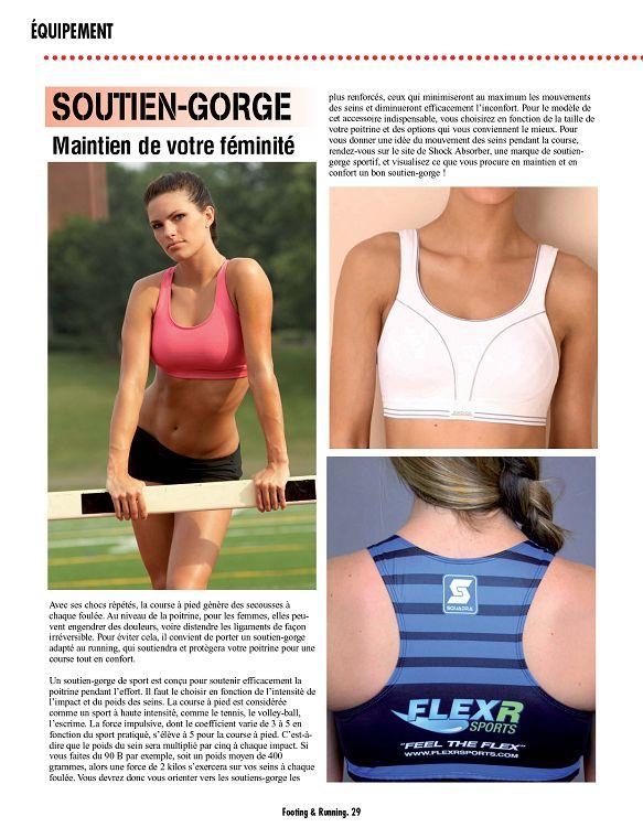 a06ab48916b3c Footing   running - athlétisme et endurance - individuel   loisir ...