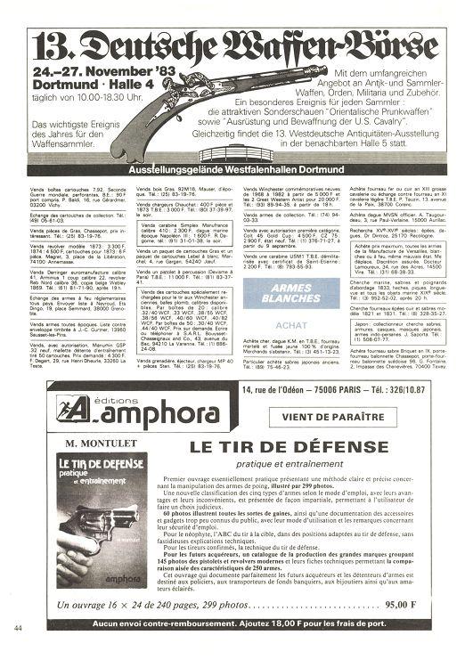 à 240 coups mardi gras pistolet munitions 13-TIR-Supermatic étui