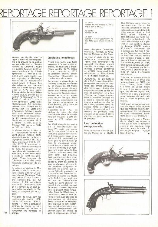 pièces pour casque pompier 1855