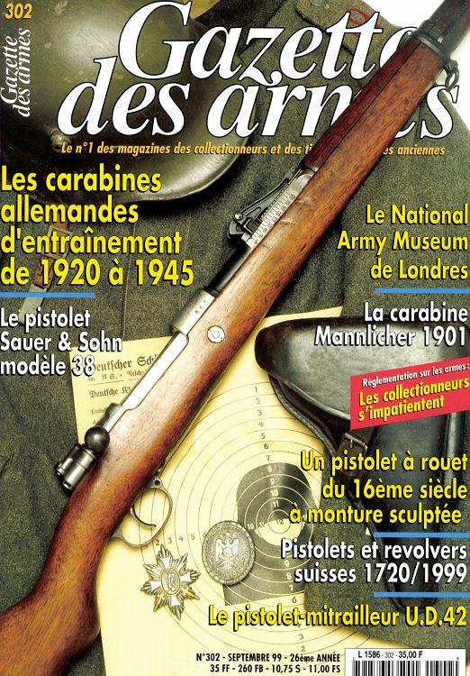 règlement carabine pour les femmes