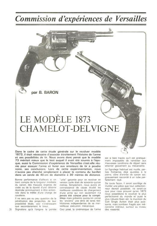 echange arme categorie b rencontres femmes torino
