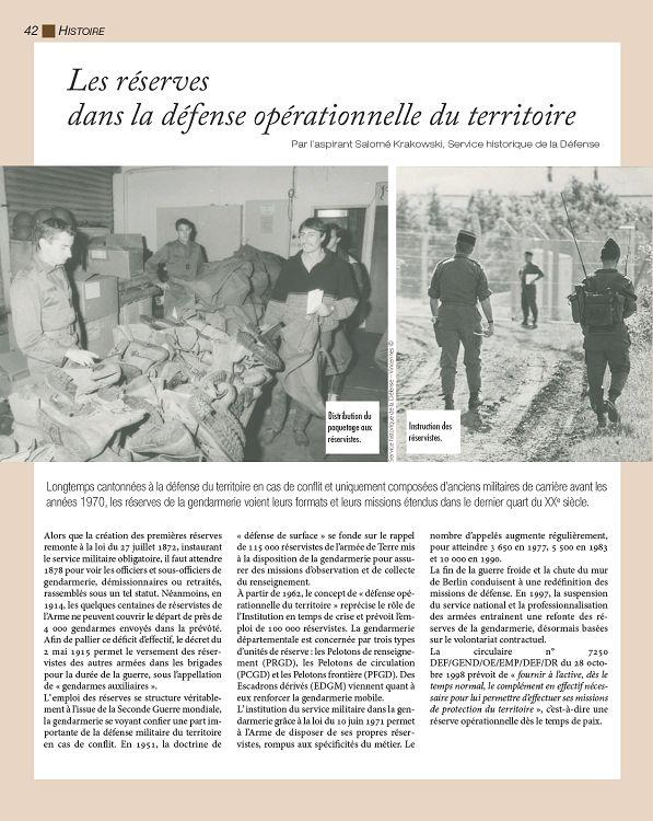 services historiques de la défense
