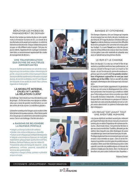rencontres consuls entreprises