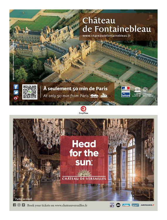 0824dccec3 Greater Paris n°41 mar/avr/mai 2018 - Page 82 - 83 - Greater Paris n ...