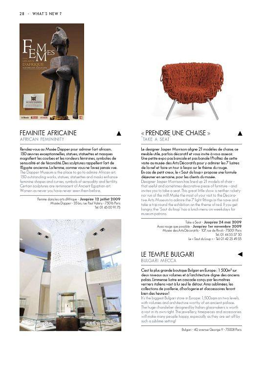 hcf magazine mode beaut univers de la femme. Black Bedroom Furniture Sets. Home Design Ideas